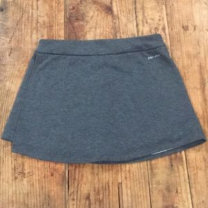 Nike Skirts - Nike Dri-fit